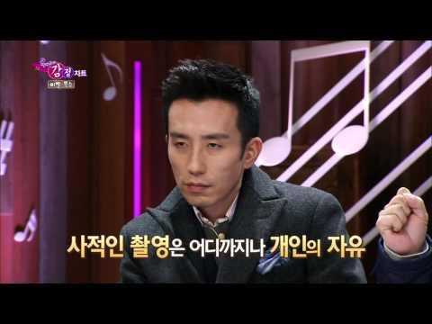 [HIT] 유희열의 감정을 건드린 이슈에 대해 열변하는 종현 음악쇼.20140131