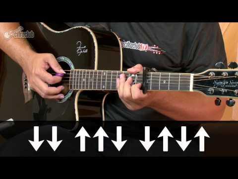 Baixar Um Ser Amor - Paula Fernandes (aula de violão simplificada)