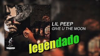 lil-peep-give-u-the-moon-prod-by-kryptik-legendado.jpg