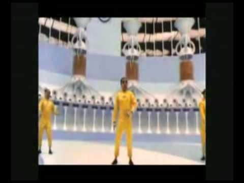 Veruca Salt Song Reversed