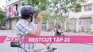 (Bestcut) GẠO NẾP GẠO TẺ - Tập 23 | Chú ruột của Hương trúng tiếng sét ái tình - 20H, 26/06