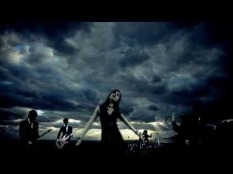 eleanor - Mourning (MUSIC VIDEO) online metal music video by ELEANOR (JPN)