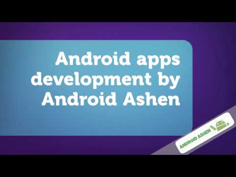 Android Apk Creator - By Ashen1 2 tải APK dành cho Android - Aptoide