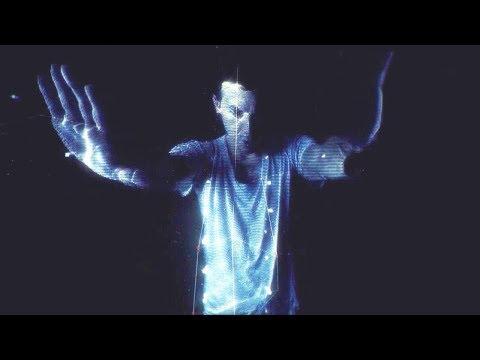 Alan Walker + Linkin Park - One More Light Faded (MASHUP)
