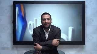KPSS Türkçe Tanıtım Demo Videosu