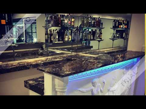 Granite Benchtops Brisbane Top notch Stone Installations