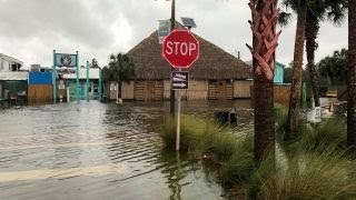 Rep. DeSantis on Hurricane Michael: Will be a very serious storm