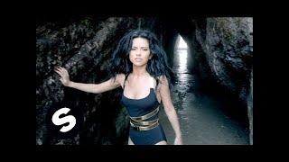 Inna - Caliente (Official Music Video)