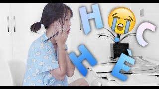 [Nhạc chế] - HỌC HÈ !!! (Sweet dream - Jang Nara) - Hau Hoang