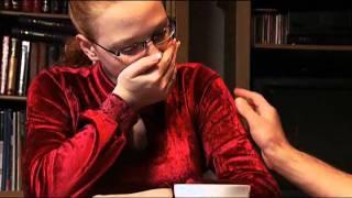 Видеогид по беременности «40 недель»