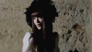 Kalafina 『輝く空の静寂には』