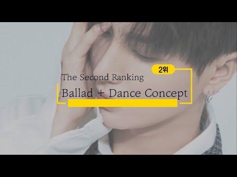 팬들이 원하는 슈퍼주니어의 새 앨범 컨셉