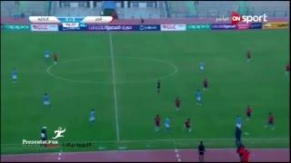 البث المباشر لمباراة النصر vs الداخلية | الجولة الـ 12 الدوري المصري ...