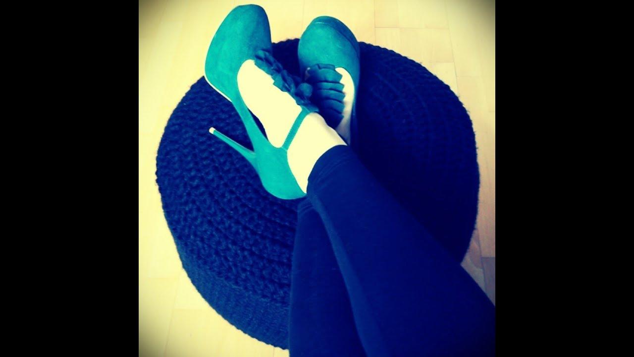 geh kelter pouf h kelpouf crochet pouf super easy. Black Bedroom Furniture Sets. Home Design Ideas