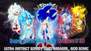 Sonic Generations Mod Part 54_ Amy Rose Mod V2 - mp3toke