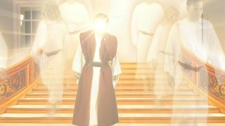 The Ministry & Purpose of Angels | Judith MacNutt | Sid Roth's It's Supernatural!
