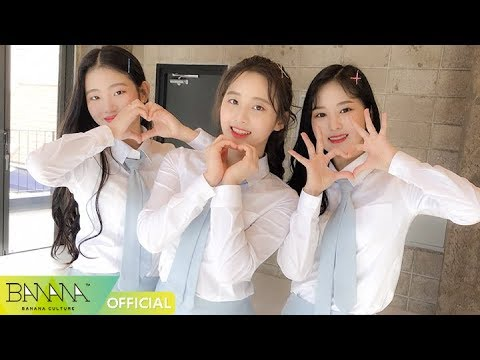 [DANCE COVER] BANANA CULTURE TRAINEE 'COVER DANCE MEDLEY'