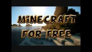 Download Minecraft 1.7.2 FREE for Mac and Windows! [Instant Download!] [NO SURVEYS]