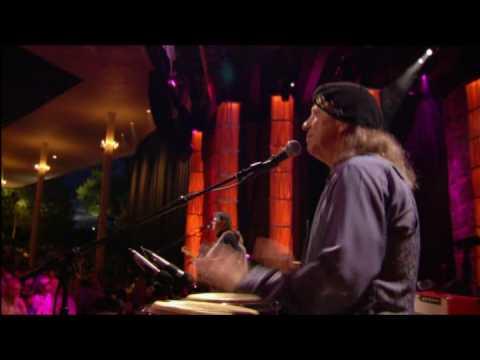 Steve Miller Band Live From Chicago Shu Ba Da Du Ma Ma Ma Ma