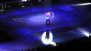 楊千嬅 演唱會 2010 - 少女的祈禱 YouTube 影片