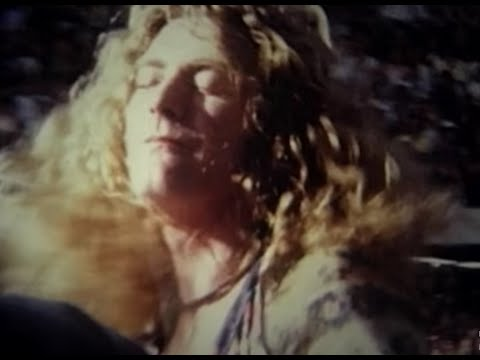 """Watch """"Immigrant Song"""" on YouTube"""