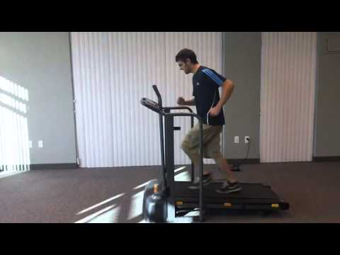 perfect form weight loss winter haven fl