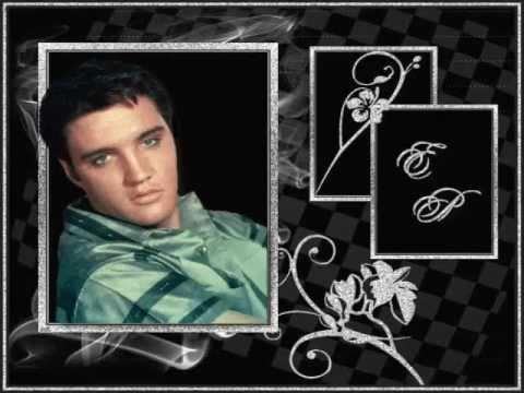 Baixar Elvis Presley - Suspicious Minds ( tradução)