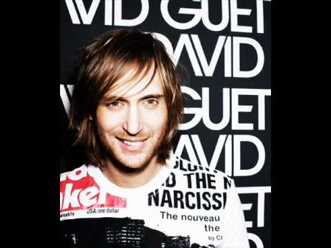 Baixar david guetta & the egg - love don't let me go (walking away)(2006)