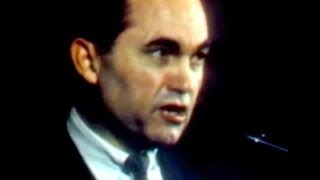 You Can See The Real George Wallace In This Documentary