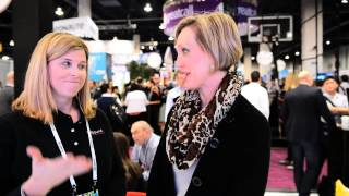 Hear what CES attendees had to say about ReSound LiNX™!  Learn more at ReSoundLiNX.com