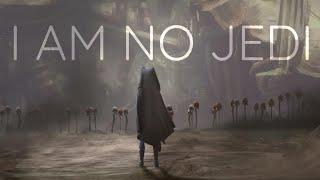 Ahsoka Tano Tribute || I Am No Jedi