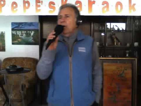 Chiquitita - Kantada por PEPESKARAOKE