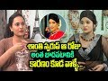 Jabardasth Tanmay On Santi Swaroop; Reveals Her Struggle-Interview