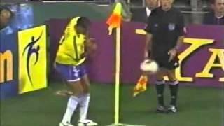 Video clip bóng đá hài hước.flv