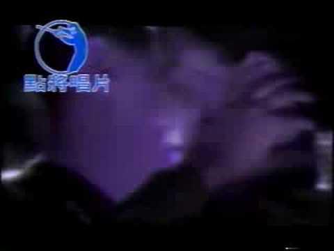江蕙-無言花