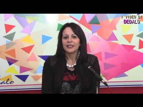 Celiachia: cos'è, come riconoscerla e rimedi