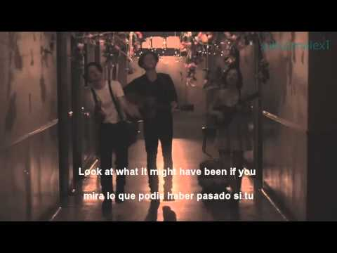Baixar The Lumineers-Ho Hey subtitulado VIDEO OFICIAL