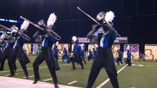 """2016 Blue Devils - """"As Dreams Are Made On"""""""