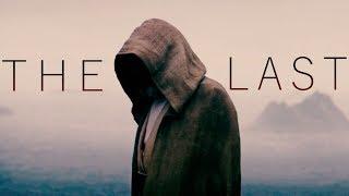 The Last Jedi | A Tribute to Luke Skywalker [40th Anniversary Celebration]
