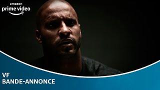 American gods saison 1 :  bande-annonce