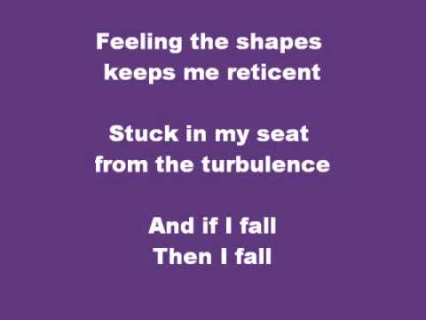 Friendly Fires - Hawaiian air lyrics
