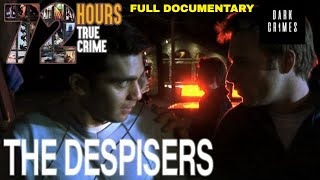 72 Hours: True Crime | S2E6 | The Great Despisers
