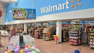 Chiến lược kinh doanh - Những bài học kinh điển từ nhà sáng lập Wal-Mart