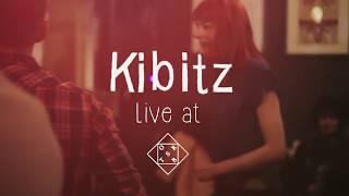 Kibitz - Warsaw Freylekhs