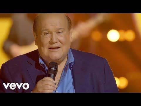 Leo Dan - Cómo Te Extraño Mi Amor (En Vivo) ft. Rubén Albarrán
