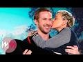 Top 10 Best Ellen Guests