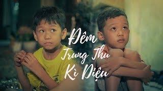 [Phim ngắn] Đêm Trung Thu Kì Diệu  - Phim ngắn cảm động trung thu | TWS Media