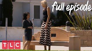 My Giant Life | Season 1, Episode 3