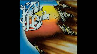 Kill Devil Band - Sweet Country Morning