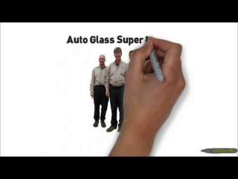 Scotia Auto Glass - Tips For windshield Repair